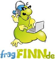 visual_fragfinn
