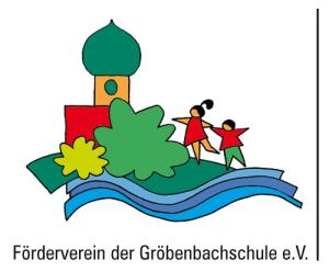 logo_foerderverein_500